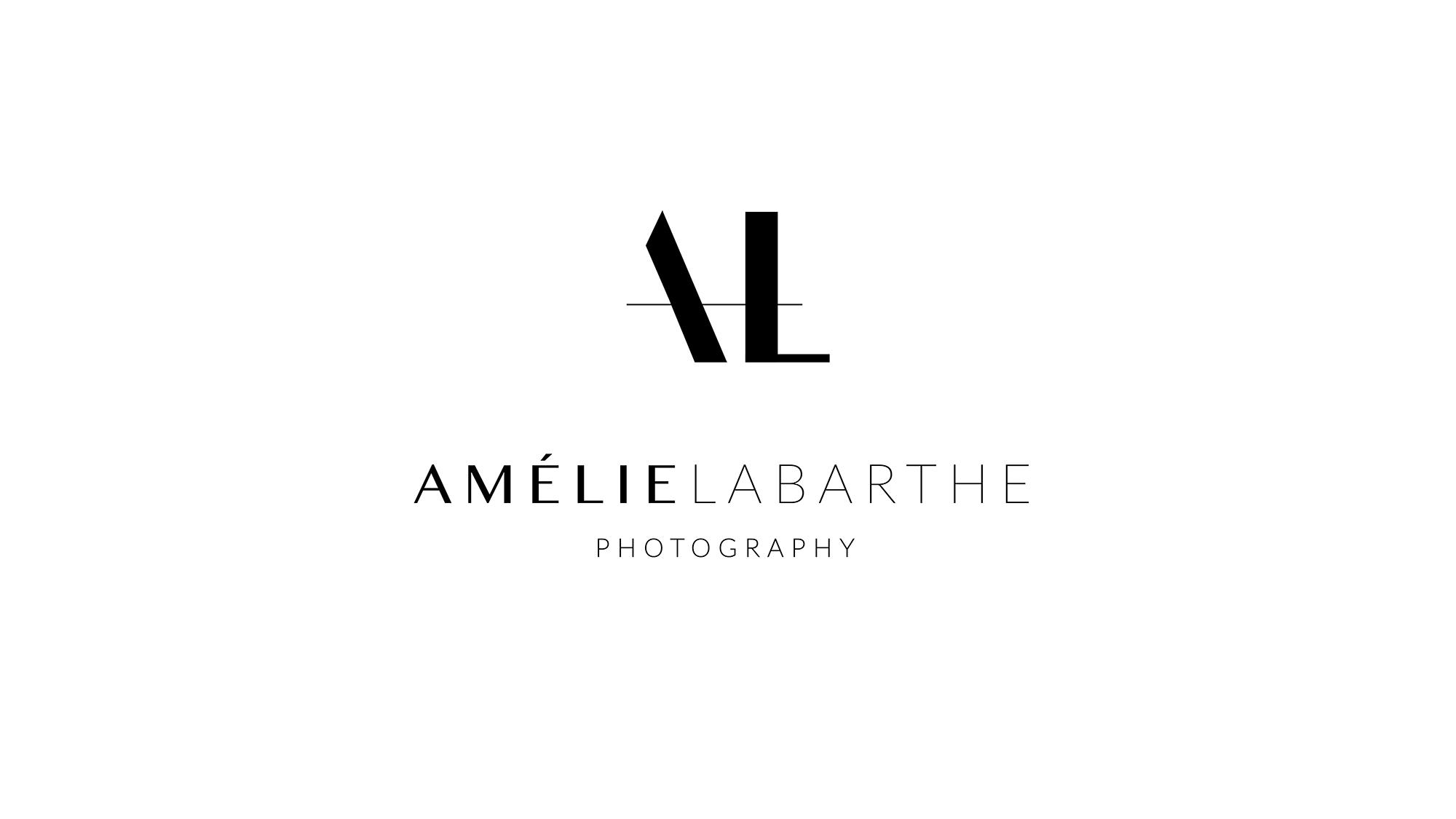Amélie Labarthe Photography